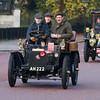 1902 - Peugeot 8hp Tonneau