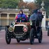 1904 - Panhard et Levassor 15hp Tonneau