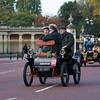 1900 De Dion Bouton 3.5hp Motorette