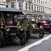 1903 Panhard-Levassor 10hp Tonneau