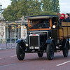 1926 Morris T-type 1 Ton Lorry