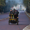 1896c - Salvesen 10hp Open Cart