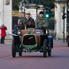 1904 - Darracq 8hp Two-seater