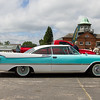 1959 Dodge Coronet Royal