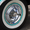 1959 - Dodge Coronet Royal