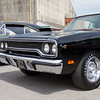 1970s - Plymouth Road Runner