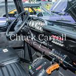 Mid-State Mopars 8th Annual All Mopar Car Show ? June 11, 2017 - Chuck Carroll