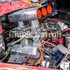 Milesburg Car Show - September 30, 2017  -  Chuck Carroll
