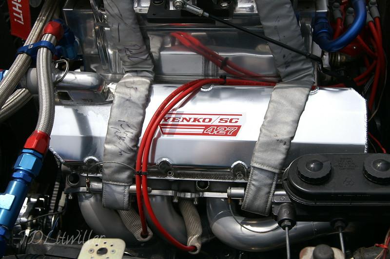 7DKM9452
