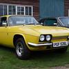 1973 Reliant Scimitar GTE