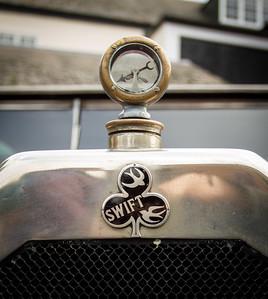 1920s Swift