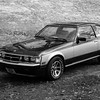 1987 Toyota Corolla Levin GT