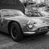 1970 - TVR Tuscan V8 S2