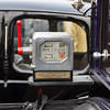 French Taximeter