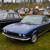 1971 Fiat Dino 2.4 Coupe