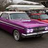 1964 - Ford Mercury