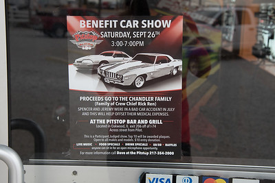 car_show-8275
