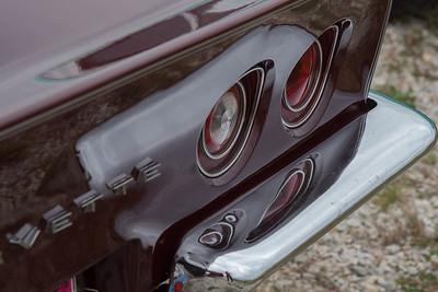 car_show-8303