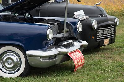 car_show-8334