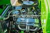 Rotary Club of Sun City Center Classic Car Show  - March 19, 2017 – Chuck Carroll