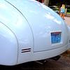 Rotary Club Car Show...Largo,Fl...Sept.14,2014   ©2014   RobertLesterPhotography.com