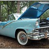 Rotary Club Car Show_P4300022_Chestnut Park,Palm Harbor,Fl
