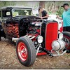 Rotary Club Car Show_P4300014_Chestnut Park,Palm Harbor,Fl