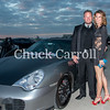 Sarasota Exotic Car Fest Jet Port Reception – Chuck Carroll