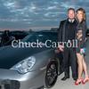 Sarasota Exotic Car Fest Jet Port Reception – Chuck Carroll