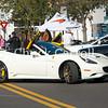 Sarasota Exotic Car Fest Downtown Concourse – Chuck Carroll