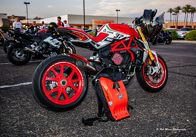 RobMainsPhotography1R5A0728