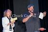Second Annual Cruisin' Classics Concert - 7-31-2016 - Chuck Carroll