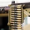 Browning Machine Gun Bullets