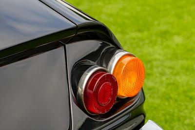 973 - Ferrari 365 GTB/4 Daytona