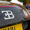 2014 Bugatti Veyron 16.4