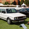 1983 Volkswagen Golf GTI Mk1