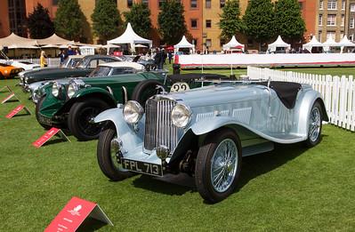 1937 - AC 16/80