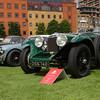 1934 Invicta S-Type