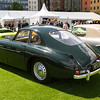 1955 - Bristol 404