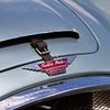 1964 - Austin Healey 3000 Works