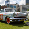 1954 - Lincoln Cosmopolitan