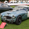 1964 Austin-Healey 3000 Works