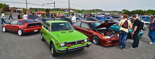 Tristate Tuners 2011