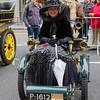 1904 Humber 2.75hp Olympia Tandem