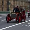 1904 - Fiat 24/32hp Tonneau Body