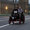 1893 Benz 4hp Victoria Body