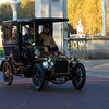 1904 Talbot 12hp Brougham Body
