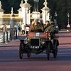 1904 Albion 16hp Wagonette
