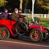 1904 Talbot 11hp Tonneau Body