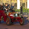 1904 Brennan 18hp Rear-entrance tonneau Body